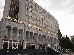 Слесарь сантехник профессия настоящего и будущего Казань  Слесарь сантехник профессия настоящего и будущего