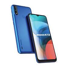 Buy Lenovo K13 2GB,32GB Tahiti Blue ...