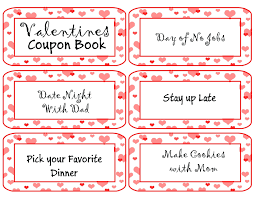 Blank Coupon Template Free Fillable Opucukkiesslingco Check