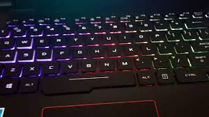 Keyboard Light Not Working Asus 3 Info Asus Rog Keyboard Light Not Working 2018