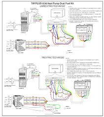 aprilaire 760 wiring diagram dolgular com aprilaire 60 humidistat manual at Aprilaire 760 Wiring Diagram