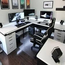 Nice office desk Grey Best And Nice Office Desk Setup Idea Ideas Small Furniture Layout Shacbiga Best And Nice Office Desk Setup Idea Ideas Small Furniture Layout