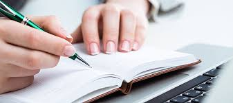 best online paper writing services by com know the crucial forms of paper writing