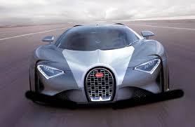 bugatti chiron 2018 price. contemporary 2018 bugatti chiron 2016 price specs review u2026 for bugatti chiron 2018 price