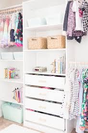 Kids closet organizer Teenage Closet Kids Closet Makeover With An Ikea Closet Organizer Making Home Base Kids Closet Makeover With Ikea Closet Organizer Diy