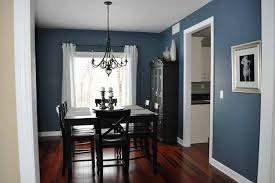 dining room paint colorsIn Style Dining Room Paint Color Ideas  Model Home Decor Ideas