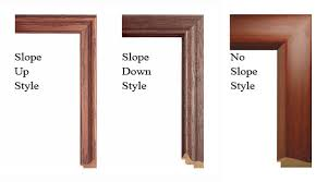 Types of picture framing Remodel Another Feature That Believe Really Completes Good Frame Is Linen Liner Liners Are Lightcolored Trim Between The Painting And The Frame Jonathon Earl Bowser Framing Suggestions