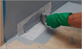 shower tile waterproofing membrane how to waterproof a shower bunnings warehouse