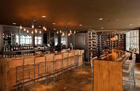 wine tasting room furniture. Eno Wine Bar Chicago.png Tasting Room Furniture