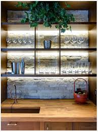 basement bar lighting. 20 creative basement bar ideas lighting g