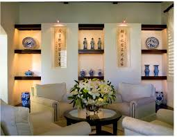 special pictures living room. A Special Display Of Art Traditional-living-room Pictures Living Room