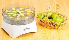 Лучшие <b>сушилки для овощей и</b> фруктов 2020: рейтинг топ-10 по ...