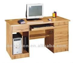desktop computer furniture. Desktop Computer Furniture. Cheap Table Office Furniture School S E