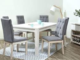 round grey dining table gray wash dining table linen round shadow weathered grey grey dining table