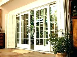hinged patio doors with sidelights macpagesme