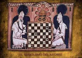 Resultado de imagen de imagenes ajedrez