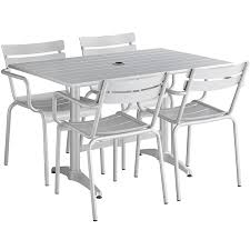 lancaster table seating 32 x 48