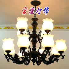fearsome union lighting chandeliers