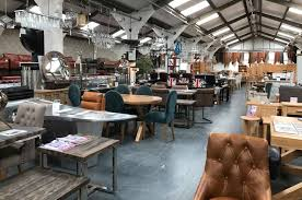 designer furniture warehouse. Furniture For Your Home Cheshire With Designer Warehouse