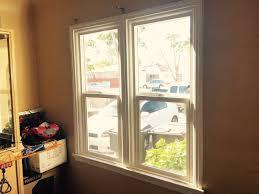 robert s glass screen service 30 photos 32 reviews windows installation 1519 e south st long beach ca phone number yelp