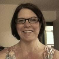 Jean Woodard - Paraprofessional - Mahtomedi Public Schools   LinkedIn