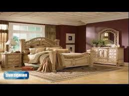 Bedroom Furniture Ireland   Bedroom Furniture World
