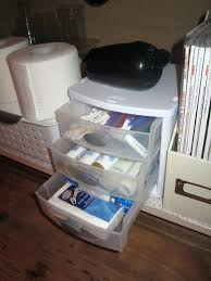 full size of under sink bathroom storage cabinet full size of units organizer