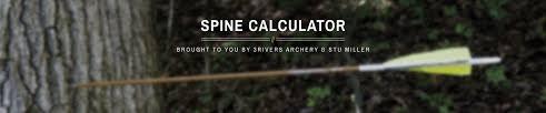 Gold Tip Velocity Arrow Chart 31 High Quality Victory Vap Arrow Chart