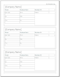 Phone Call Log Form Template Word Microsoft Stormcraft Co