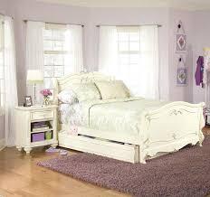 furniture design ideas girls bedroom sets. Kids Queen Bed Set Girls Room Furniture Bedroom Sets For Boys Design Ideas G