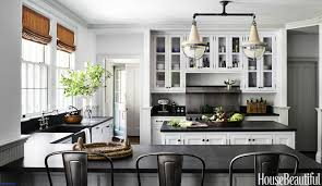 traditional contemporary kitchens. Kitchens Awesome Designer Traditional Contemporary Tom  Howley. «« Traditional Contemporary Kitchens E