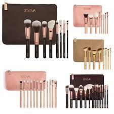 plete makeup brushes set 8 pieces 27 80