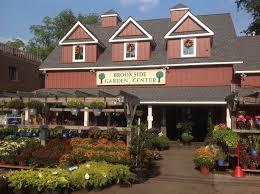 garden center nj. Garden Center Nj C