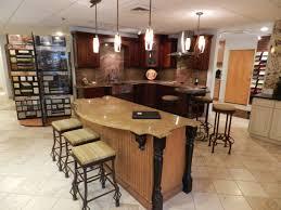 granite countertops northern va virginia marble counter tops dc intended for magnificent granite countertops