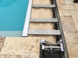 ellis pool covers inc ep2