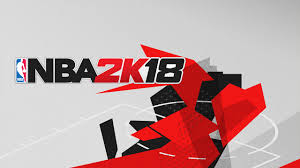 Image result for nba 2k18 ps4