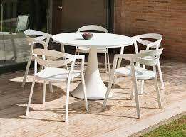 mediterranean outdoor furniture. Gardenart - Dining Group Fano/La Vida Mediterranean Outdoor Furniture