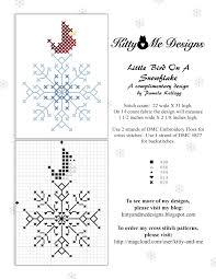 Christmas Ornament Patterns Amazing Inspiration
