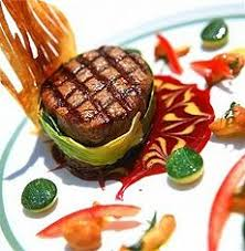 Image result for nouvelle cuisine