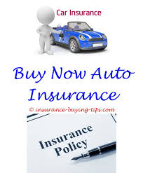 ing independent health insurance ing a used car uk insurance supplemental orthodontic insurance