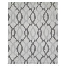 gorgeous design west elm ikat rug the happy homebos small house big more links textured wool