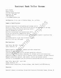 Bank Teller Job Description Resume Best of Bank Teller Resume Skills Beautiful Resume Edit Format Elegant