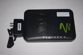 windstream sagemcom f st 4320 us router dsl bonding wireless xdsl windstream sagemcom f st 4320 us router dsl bonding wireless xdsl modem wifi