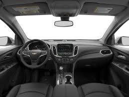 2018 chevrolet equinox interior.  interior 2018 chevrolet equinox premier in raleigh nc  hendrick cary intended chevrolet equinox interior 0