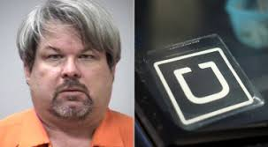 Image result for uber shooter trump Images