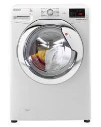 washing machine and dryer all in one. washing machine and dryer all in one