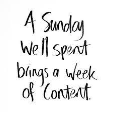 Motivational Quotes Sunday Motivation OMG Quotes Your Daily Classy Sunday Motivational Quotes