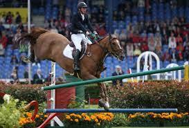 Jos Verlooy springt Grand Slam met Sunshine in plaats van Ca... - Het  Nieuwsblad Mobile