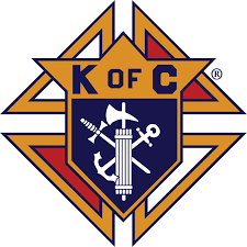Knights Of The Round Table Wiki Knights Of Columbus Wikipedia