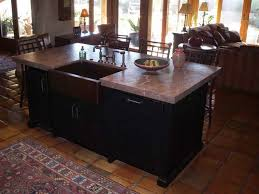 beauteous ideas for kitchen decoration using various kitchen rug comely ideas for kitchen design using
